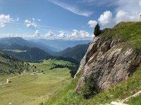 Schlüterhütte: Bild #30