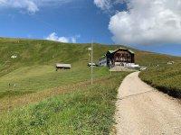 Schlüterhütte: Bild #31