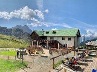 Schlüterhütte: Bild #32