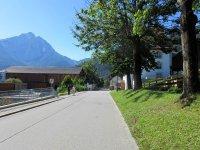 Wolfratshauser Hütte: Bild #3