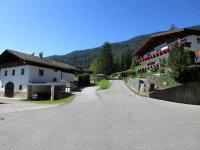 Wolfratshauser Hütte: Bild #4