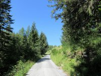 Wolfratshauser Hütte: Bild #7