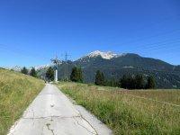 Wolfratshauser Hütte: Bild #8