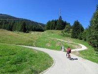 Wolfratshauser Hütte: Bild #10