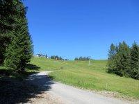 Wolfratshauser Hütte: Bild #13