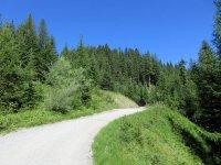 Wolfratshauser Hütte: Bild #16