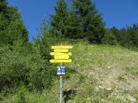 Wolfratshauser Hütte: Bild #17