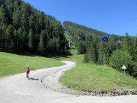 Wolfratshauser Hütte: Bild #19