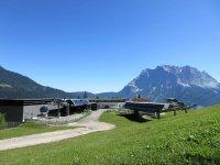 Wolfratshauser Hütte: Bild #20