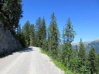 Wolfratshauser Hütte: Bild #22