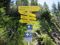 Wolfratshauser Hütte: Bild #25