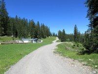 Wolfratshauser Hütte: Bild #28