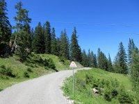 Wolfratshauser Hütte: Bild #29