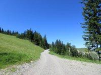 Wolfratshauser Hütte: Bild #30