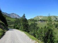 Wolfratshauser Hütte: Bild #32