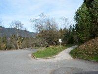 Esterbergalm: Bild #1
