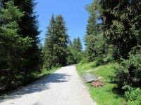 Esterbergalm: Bild #4