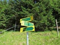 Esterbergalm: Bild #11