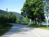 Altlacher Hochkopf Trail: Bild #1
