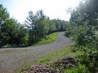 Altlacher Hochkopf Trail: Bild #7