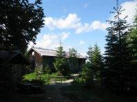 Altlacher Hochkopf Trail: Bild #29