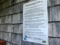 Altlacher Hochkopf Trail: Bild #32