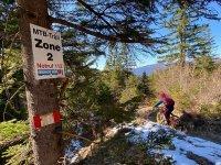 Altlacher Hochkopf Trail: Bild #45
