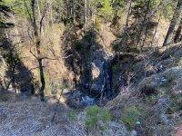 Altlacher Hochkopf Trail: Bild #60