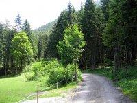 Plumsjochhütte: Bild #3