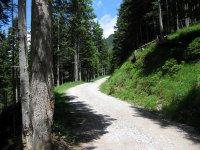 Plumsjochhütte: Bild #6