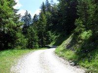 Plumsjochhütte: Bild #7