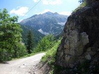 Plumsjochhütte: Bild #8