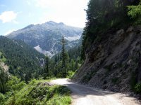 Plumsjochhütte: Bild #9