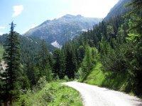Plumsjochhütte: Bild #10