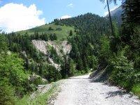 Plumsjochhütte: Bild #11