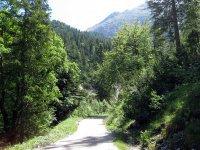Plumsjochhütte: Bild #12