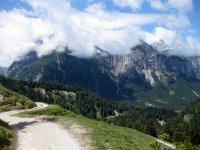 Plumsjochhütte: Bild #20