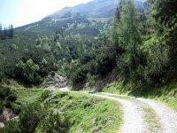 Plumsjochhütte: Bild #22