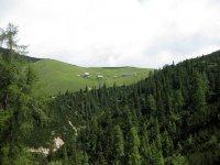 Plumsjochhütte: Bild #24