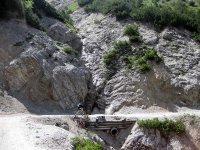 Plumsjochhütte: Bild #27