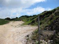 Plumsjochhütte: Bild #30