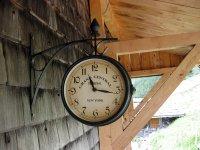 Plumsjochhütte: Bild #35