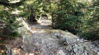 Plamortboden Trailrunde: Bild #42