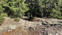Plamortboden Trailrunde: Bild #43