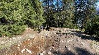 Plamortboden Trailrunde: Bild #44
