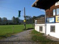 Brauneck: Bild #1