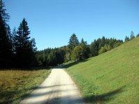 Brauneck: Bild #7