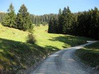 Brauneck: Bild #9
