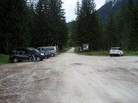 Gufferthütte: Bild #1