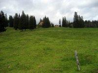 Gufferthütte: Bild #8